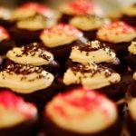 CAKES & FUN TREATS!