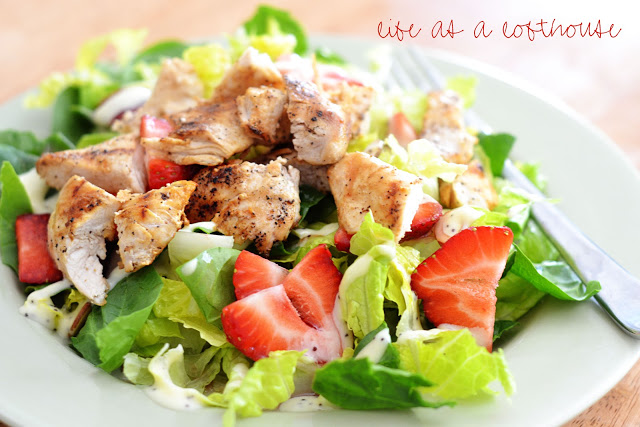 rp_strawberry-chicken-salad.jpg
