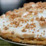 Blogger Spotlight… 'Cook, Bake & Decorate'