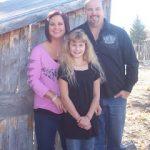 Blogger Spotlight… 'Lark's Country Heart'