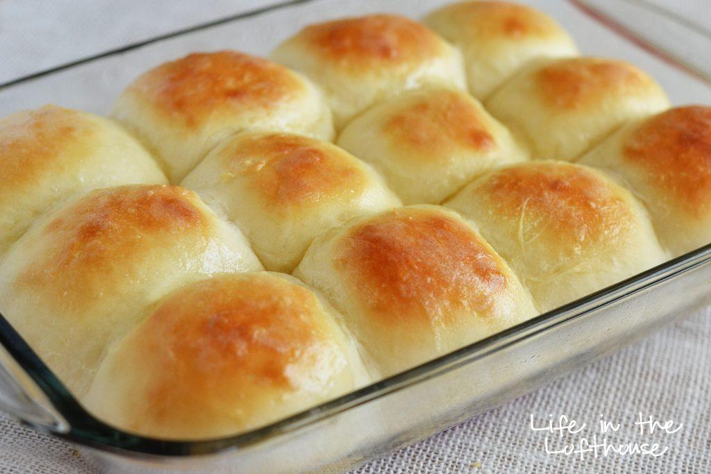 worlds-best-dinner-rolls