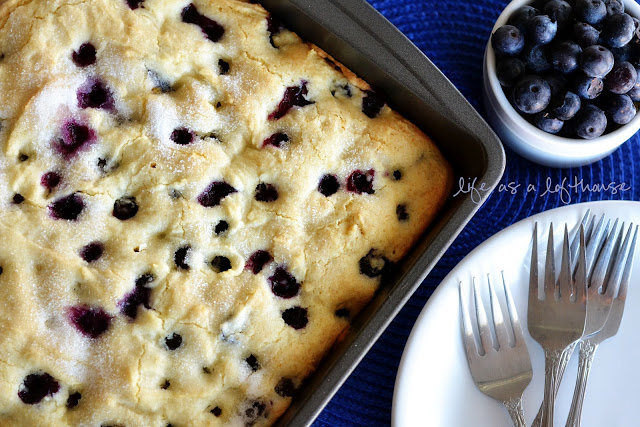 rp_blueberry-cake-Too.jpg