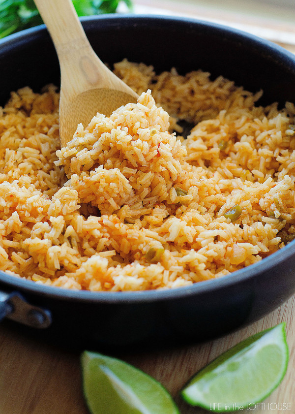 Mexican_Rice2