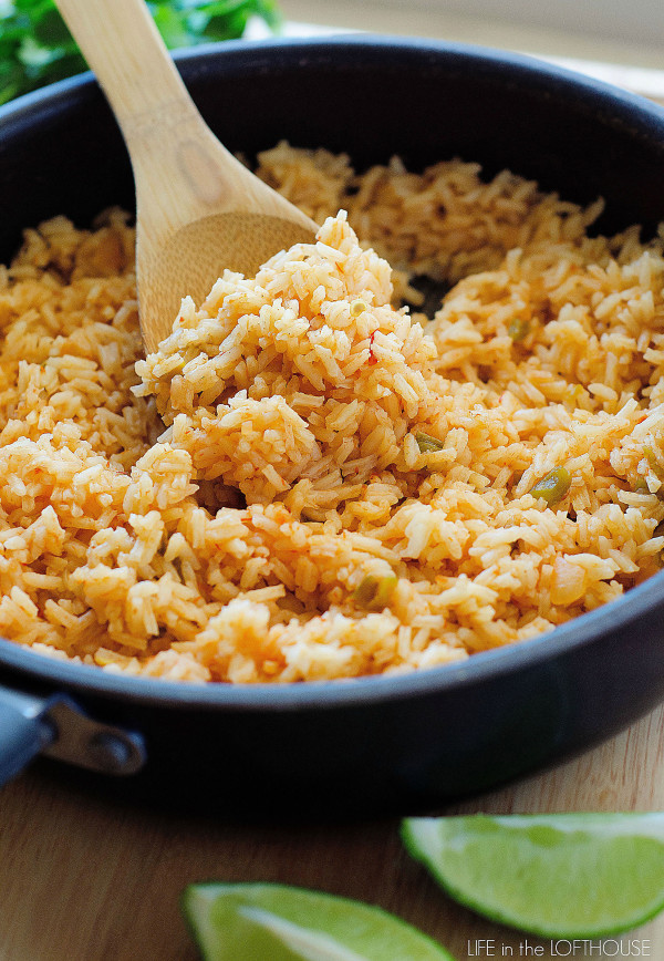 Mexican_Rice_New