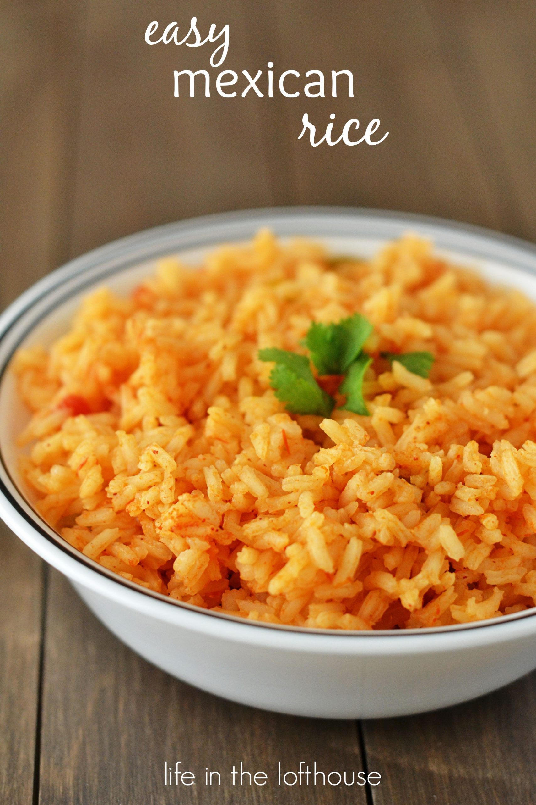 ... mexican rice ii small spanish rice 2 spanish rice ii mexican rice ii