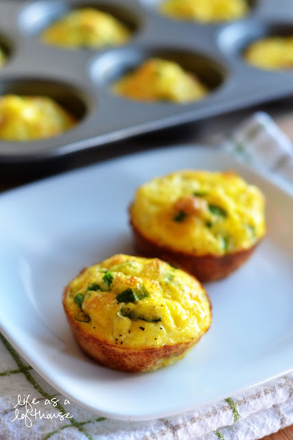 rp_ham-and-egg-muffins.jpg