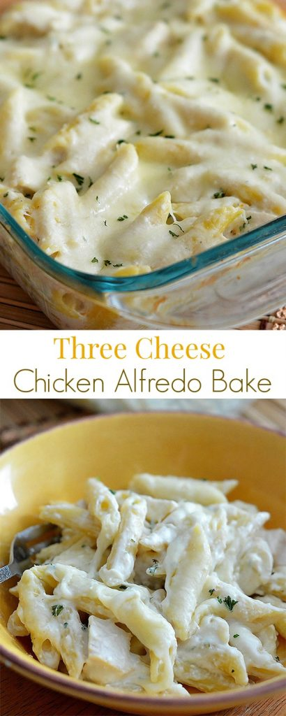 Chicken_Alfredo_Pinterest