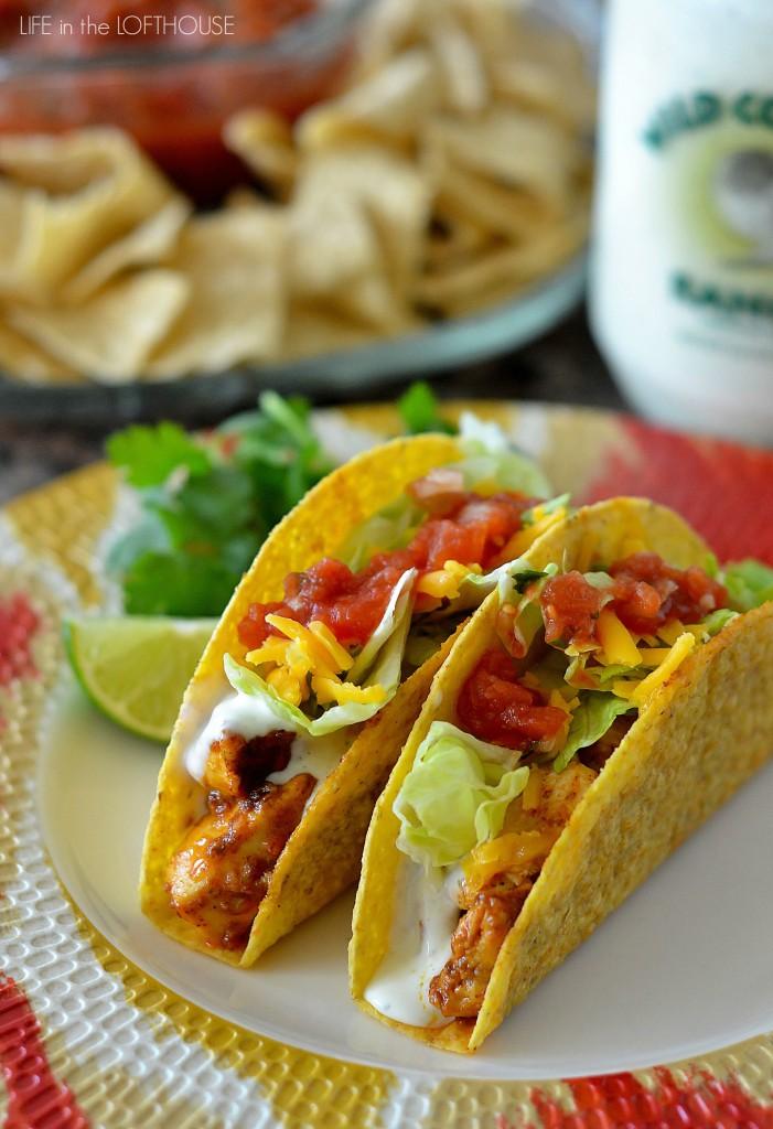 Chicken_Ranch_Tacos