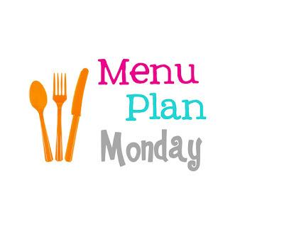 rp_menu-plan-monday.jpg