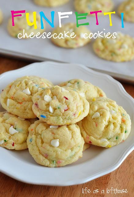 rp_funfetti-cookies.jpg