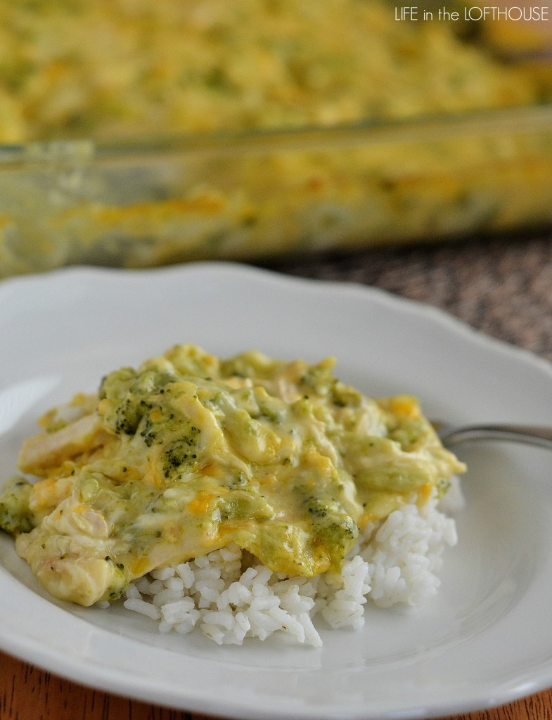 Creamy_Chick_Broccoli_Casserole