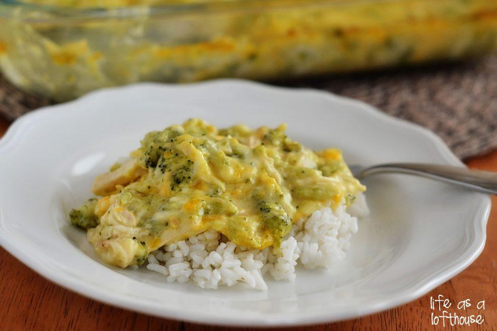 broccoli-casserole1 (1)