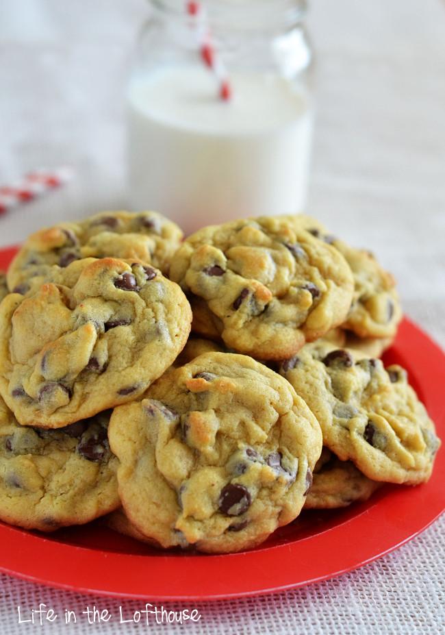 choc-chip-cookies2