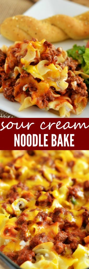 Sour_Cream_Noodle_Bake_PIN