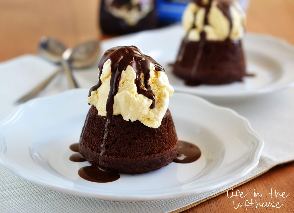 chocolate-lava-cakes1