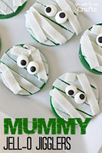 Mummy-Jell-O-Jigglers-gingersnapcraf
