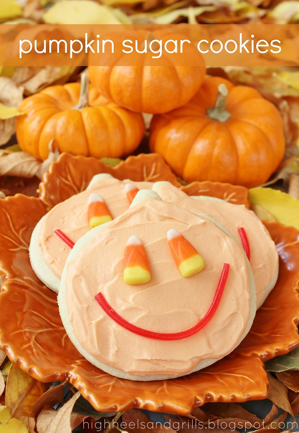 Friday Finds Halloween Eats And Treats