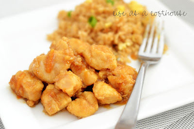 orange-chicken-main