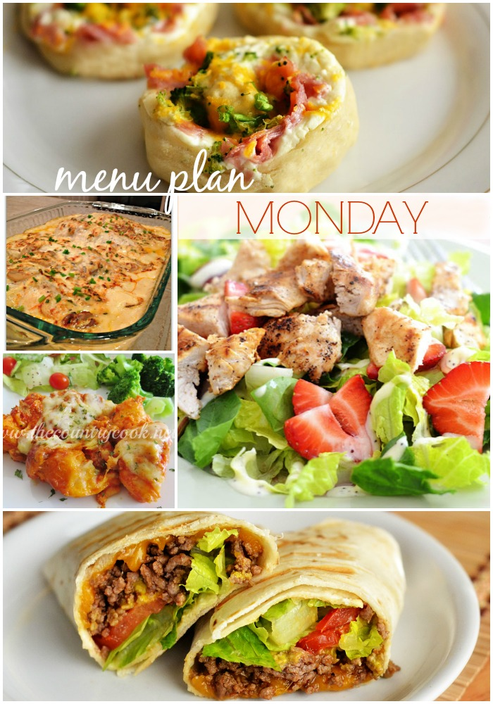 menumondaycollage(copyright-lifeinthelofthouse.com)
