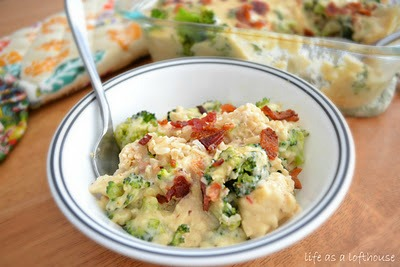 _ too broccoli rice casseroleDSC_0476