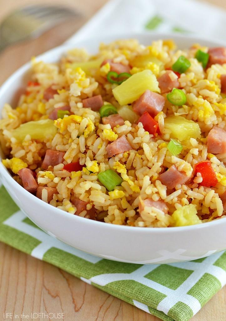 Hawaiian_Fried_Rice1