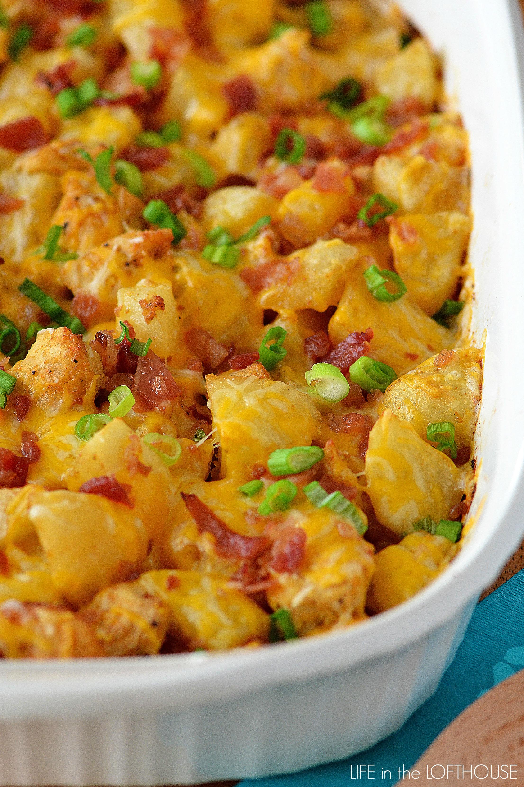 potato casserole cheesy potato casserole cheesy potato casserole ...
