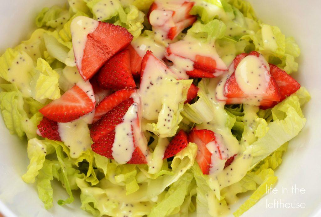 strawberry-wrap-step-one