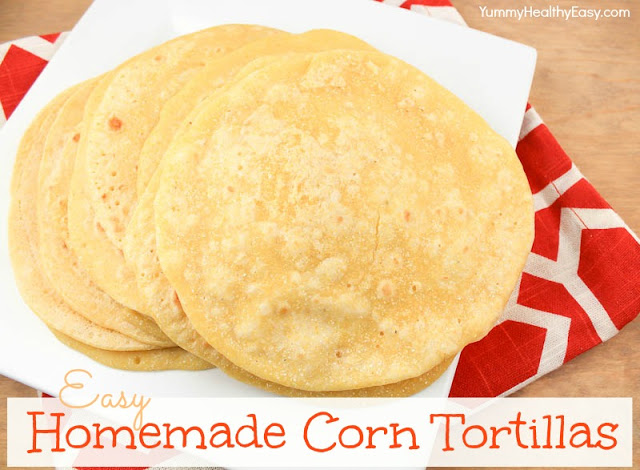 Homemade+Corn+Tortillas+11