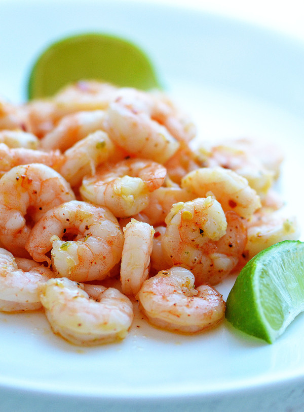 Honey_Lime_Shrimp1