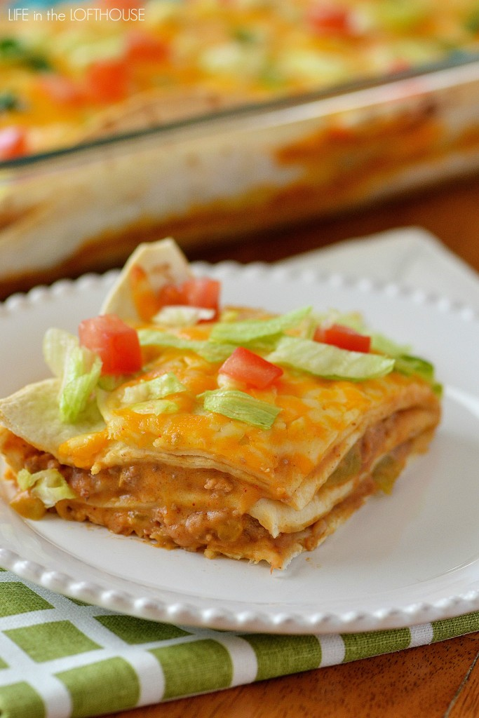 Mexican_Tortilla_Stack