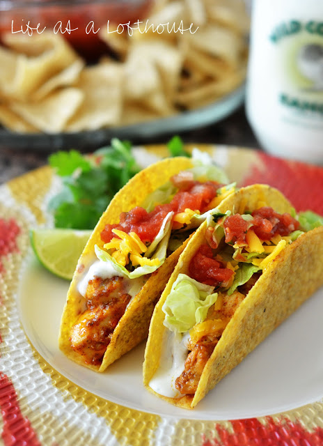 chicken-ranch-tacos-two