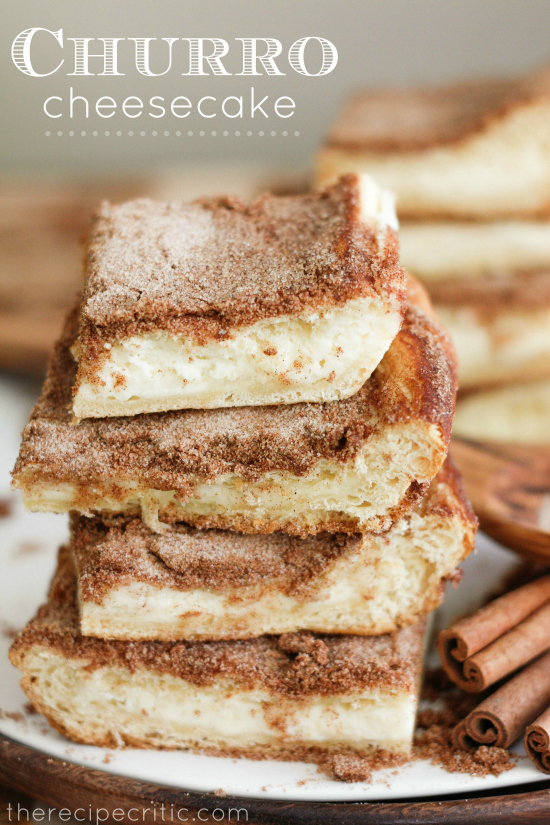 churro-cheesecake-finalresize2