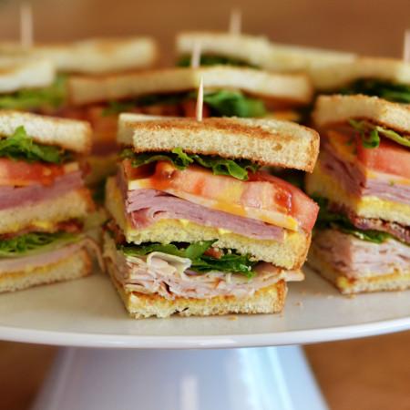 club-sandwiches-dixe-ultra-