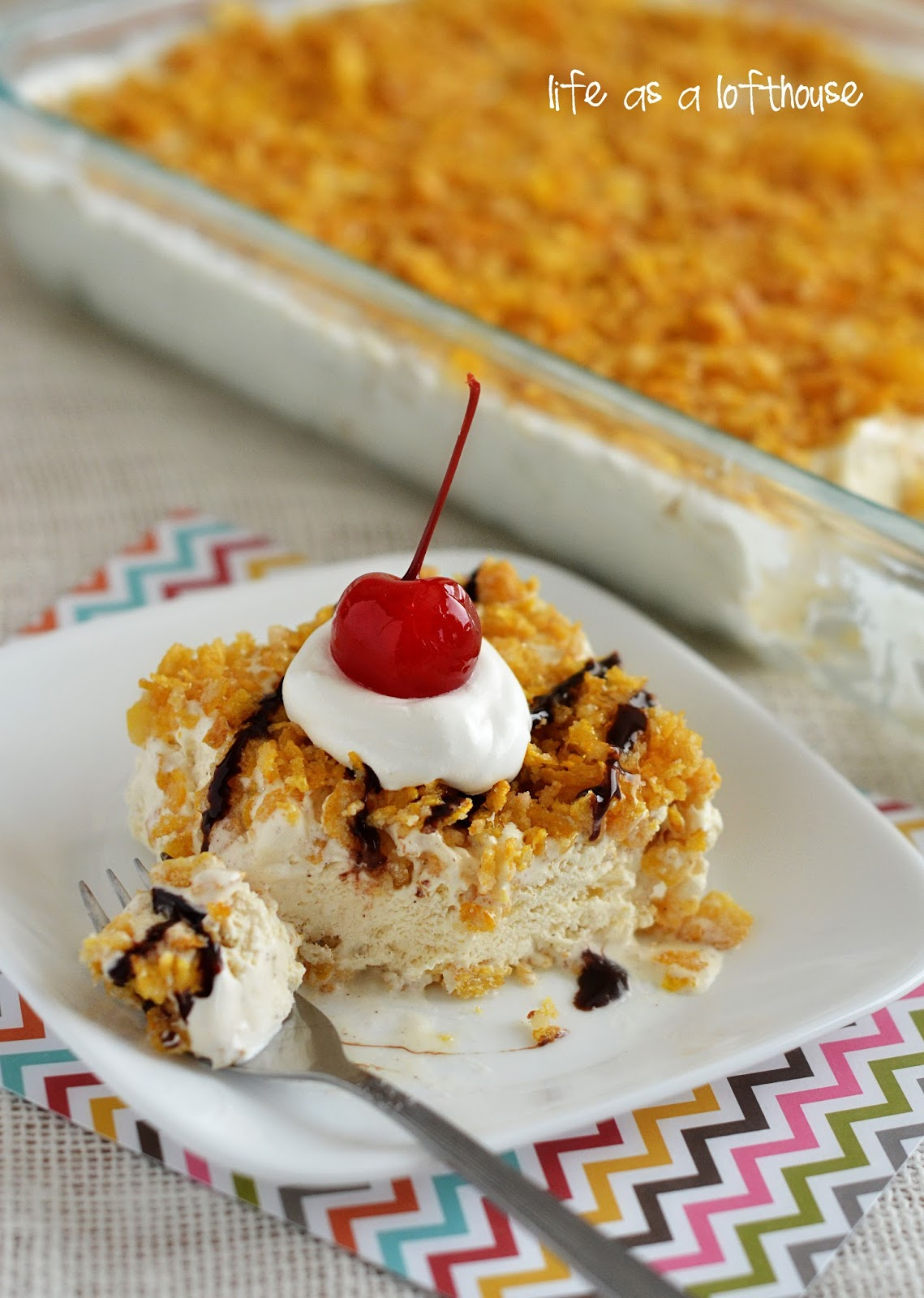 Best Dessert Recipes Pioneer Woman