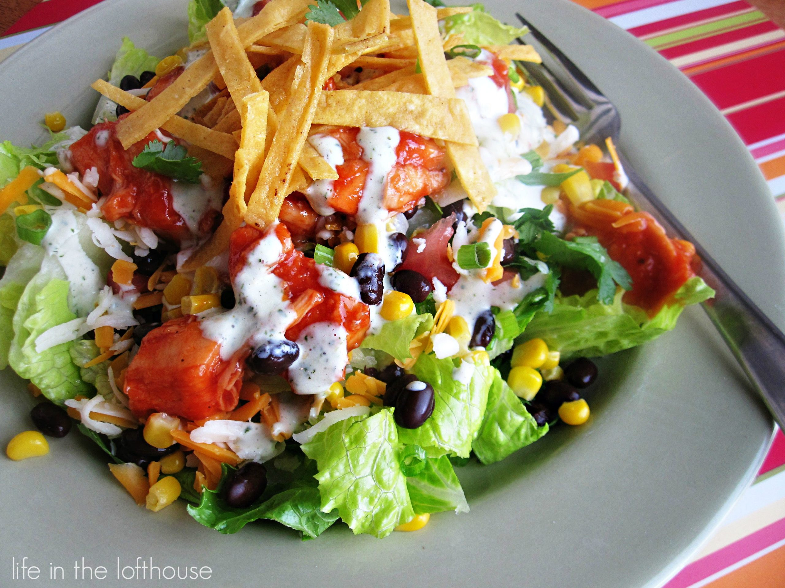 http://life-in-the-lofthouse.com/wp-content/uploads/2014/06/BBQ-Chicken-Salad.jpg