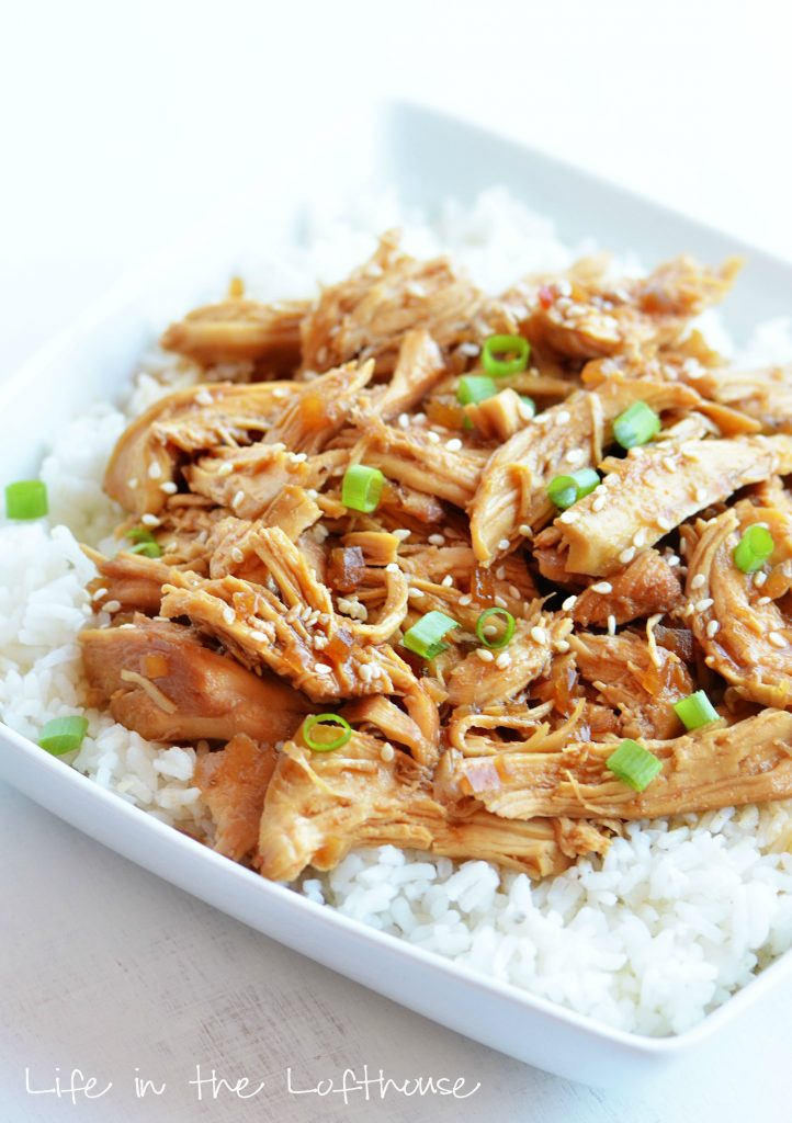 Crock-Pot-Honey-Sesame-Chicken