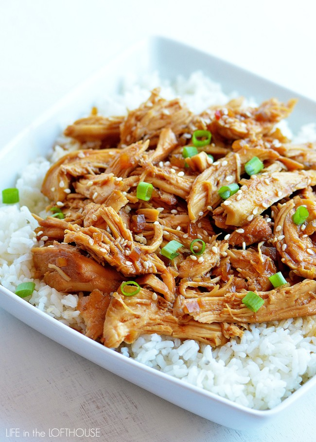 Honey_Sesame_Chicken