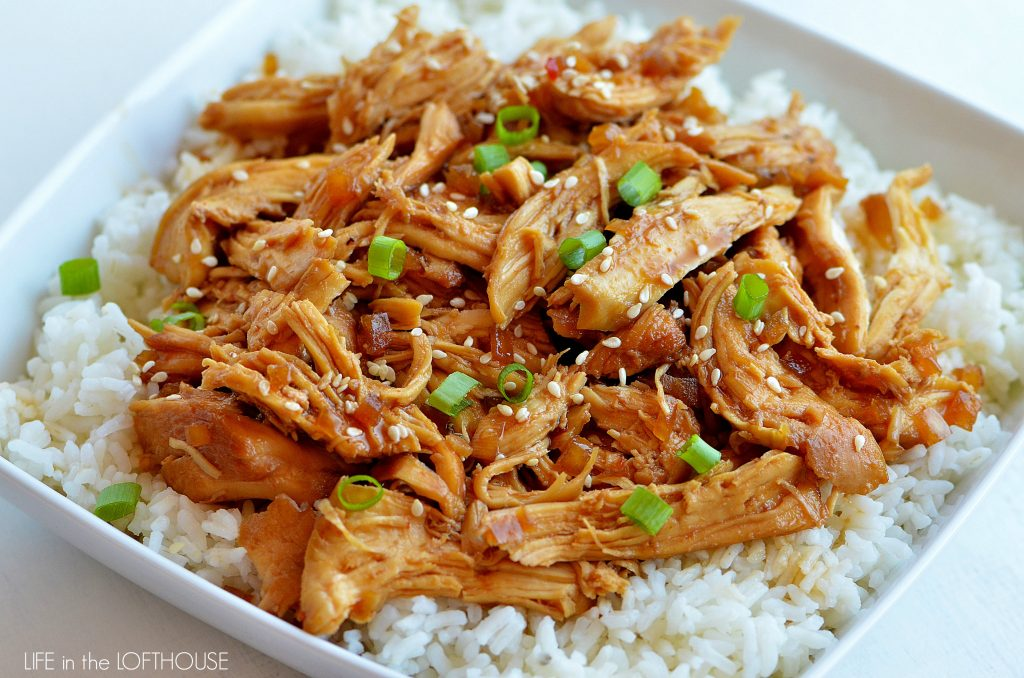 Honey_Sesame_Chicken1