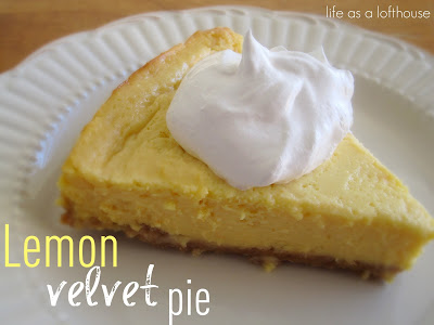 1a LEMON pieIMG_3607