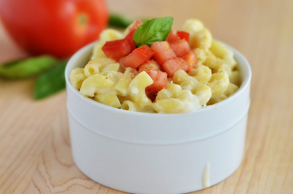 Bruschett-Mac-and-Cheese-pi