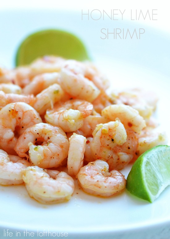 honey-lime-shrimp