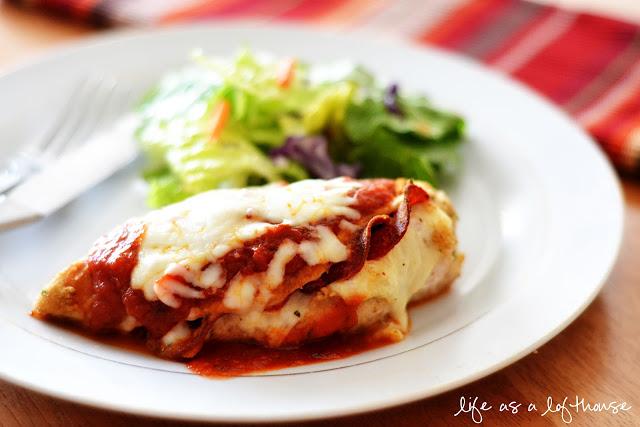 mozzarella-pepperoni-stuffe