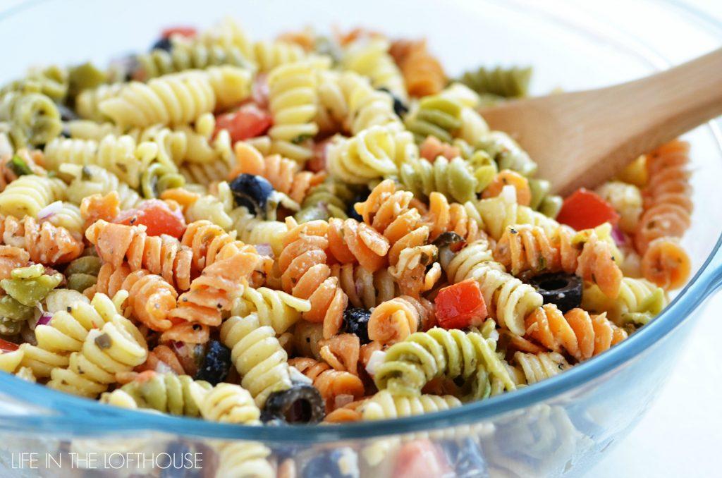pasta-salad_picone