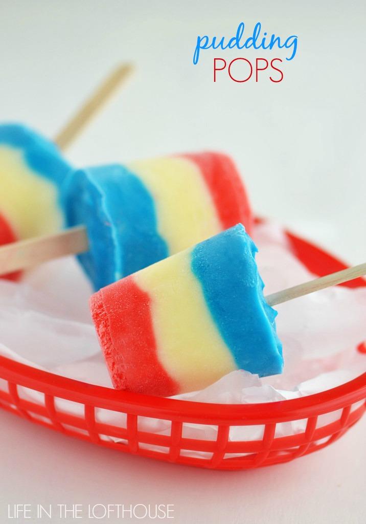 pudding-pops-MAIN
