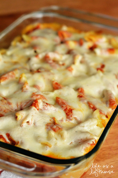 red-and-white-pasta