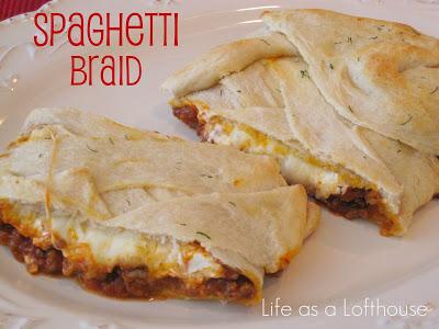 1a spaghetti braid 010 (1)