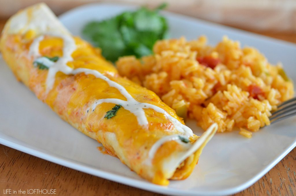 Ranch_Enchiladas1
