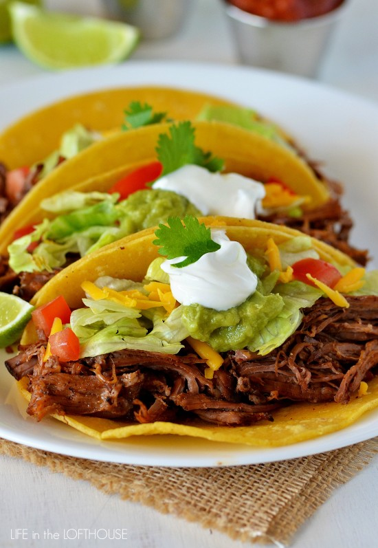 Shredded_Beef_Tacos1