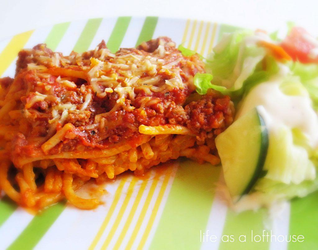 baked-spaghetti