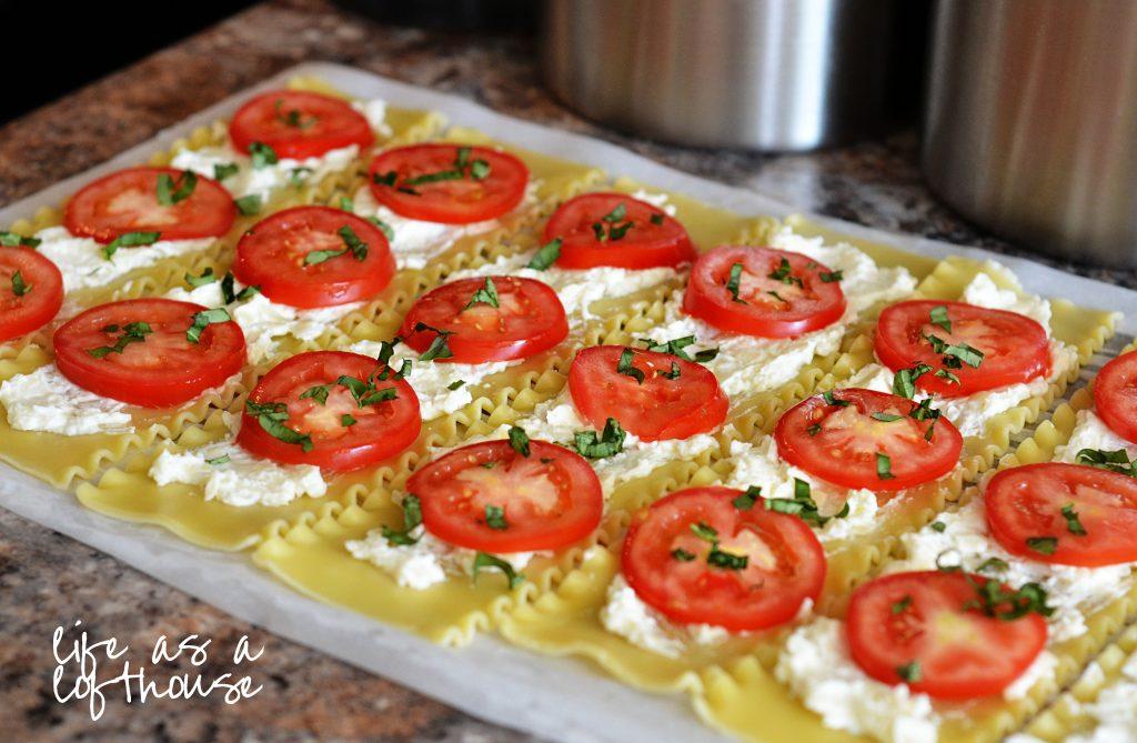 caprese-lasagna-roll-ups-4